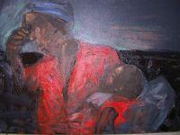 Mother-and-child-Critics-Prize-'Create-To-advocate-oil-on-canvas-2007-Parliment-House-.jpg